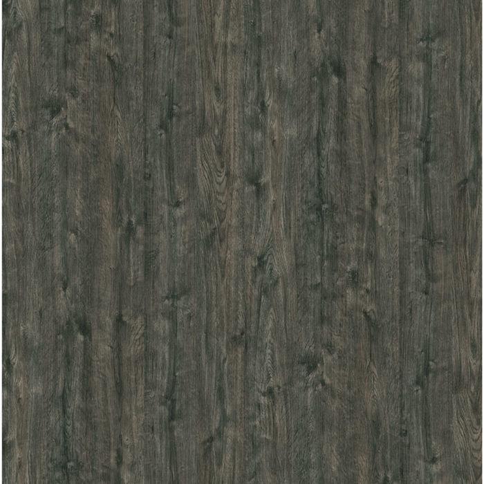 panneau de m lamine ltf bois de grange k05. Black Bedroom Furniture Sets. Home Design Ideas