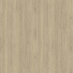 Melamine (TFL) Panels - Dew Drop K07