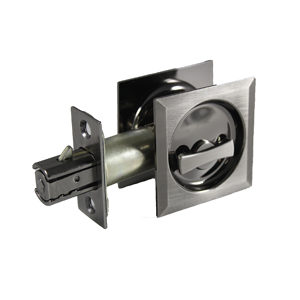 Recessed And Flush Cup Pulls For Sliding Doors Richelieu Hardware