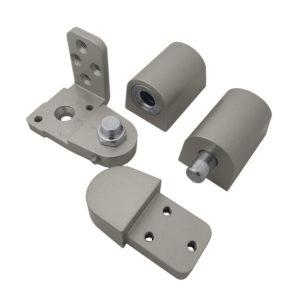 Door Pivot For Commercial Use Richelieu Hardware
