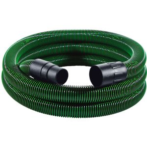 Anti-static Hose
