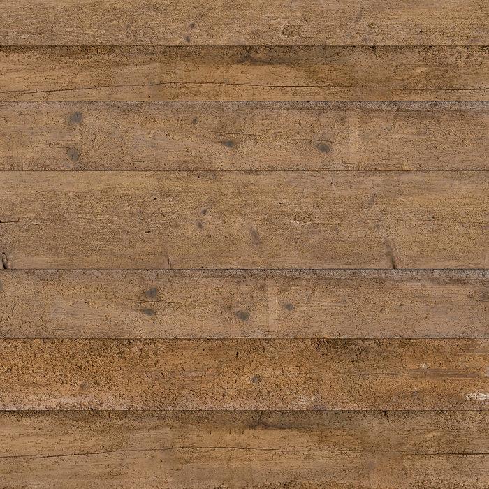 panneau sun wood bois piqu brun clat n 24. Black Bedroom Furniture Sets. Home Design Ideas