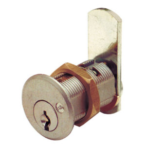 "DCN Cam Lock 1"", 1-1/8"", 1-3/8"" or 1-3/4"""