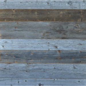 Gray - Reclaimed Barn Wood