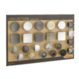 Expression Display Board - 98223