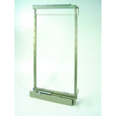 Frames for Dispensa Dream Champagne System