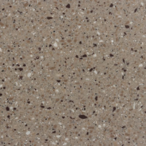 Meganite Sheet - Allspice Granite 685