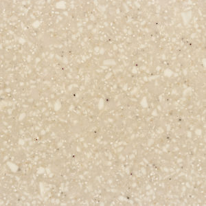 Meganite Sheet - Sanibel Granite 691