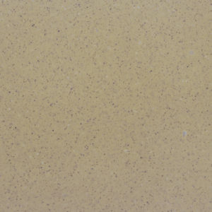 Meganite Sheet - Canela Stone 504