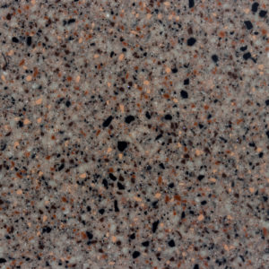 Meganite Sheet - Sonora Granite 660