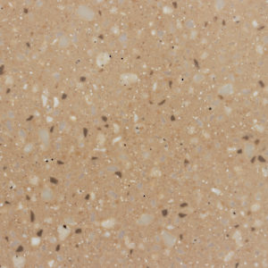 Meganite Sheet - Aztec Granite 681