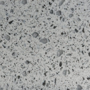 Mottled Gray 932S - Sheet