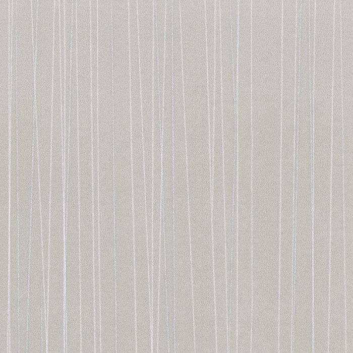 bande de chant brillant laser blanco n 628. Black Bedroom Furniture Sets. Home Design Ideas