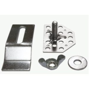 Clips for Undermount Sinks