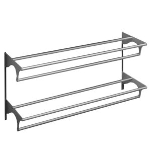 Shoe Rack Support