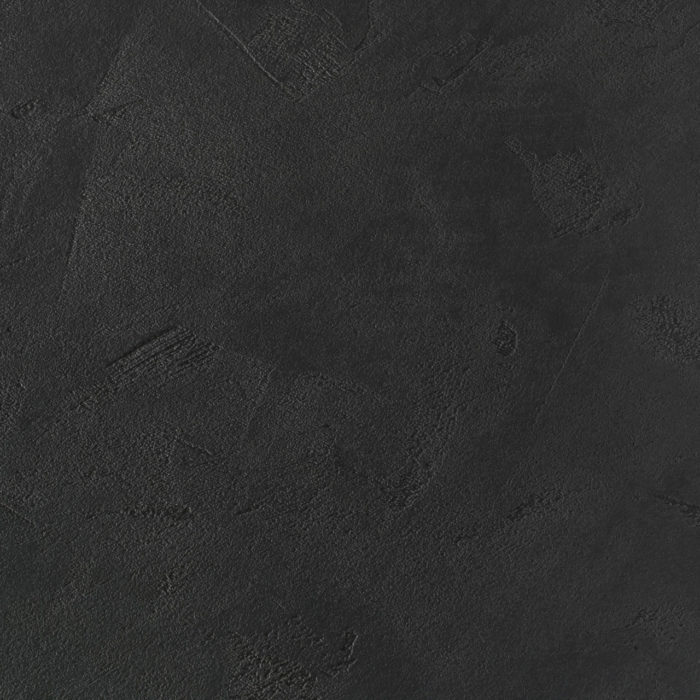 Dark Concrete Laminate Ua49 Richelieu Hardware