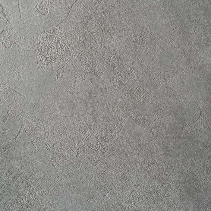 Stratifi de couleur b ton fb11 quincaillerie richelieu Beton de couleur