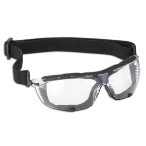 """Mini Specta"" Safety Goggles"