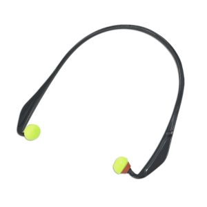 """Lite-Band"" Banded Ear Protection"