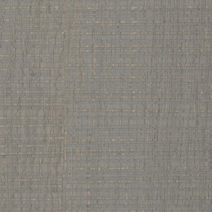 Textured Veneer Gray Oak Saw Cut D3 Richelieu Hardware