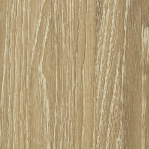 Textured Veneer - Oak Limed D4