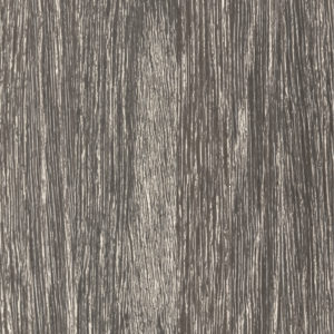 Textured Veneer - Smoked Oak Limed D5