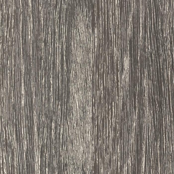 textured veneer smoked oak limed d5 richelieu hardware. Black Bedroom Furniture Sets. Home Design Ideas