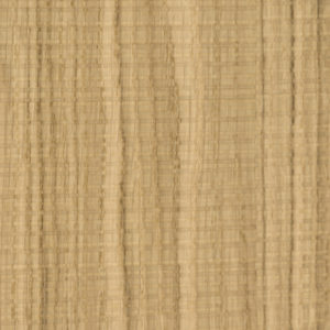 Textured Veneer - Oak Saw Cut D1