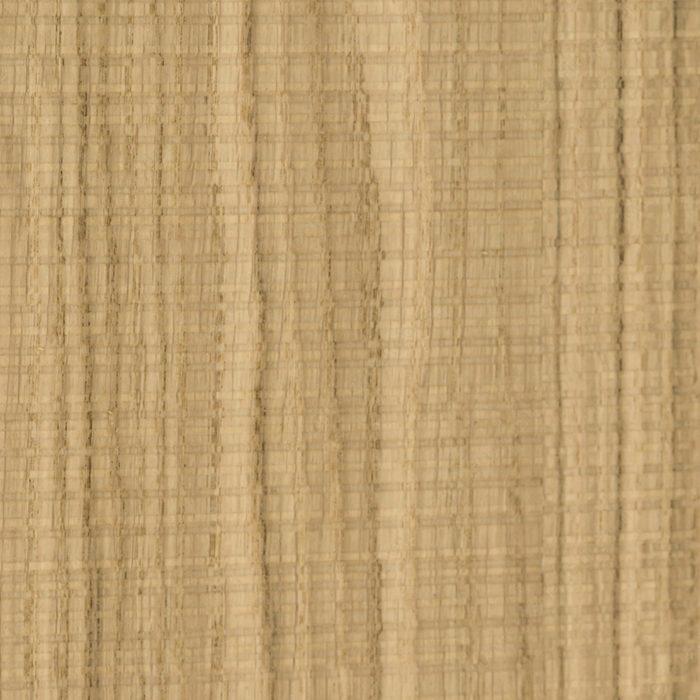 Textured Veneer Oak Saw Cut D1 Richelieu Hardware