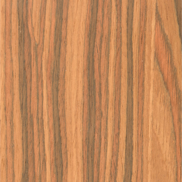Textured Veneer Rosewood Rio 18fj Richelieu Hardware