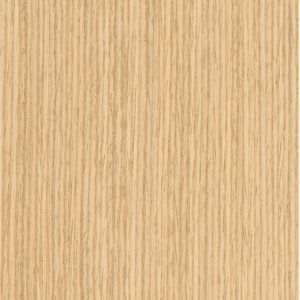 Textured Veneer - White Oak Mission 3261