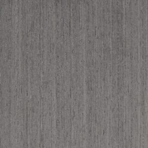 Textured Veneer - Grey Obeche 2861