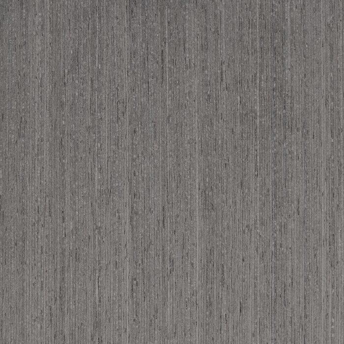 Textured Veneer Grey Obeche 2861 Richelieu Hardware