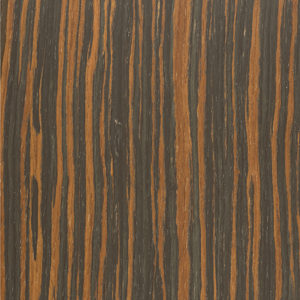 Textured Veneer - New Ebony 8852