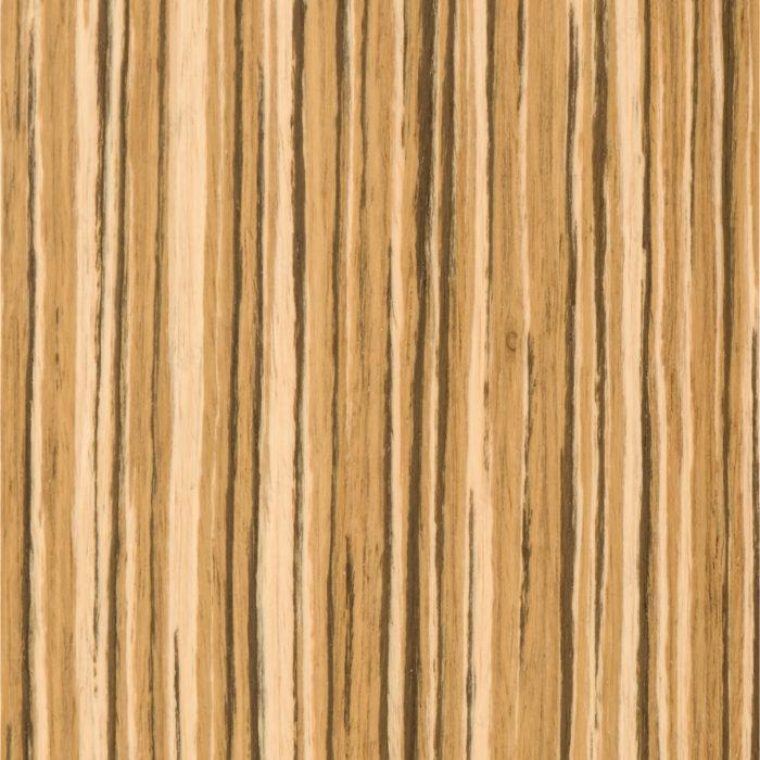 Textured Veneer Congo Zebrano 3683 Richelieu Hardware
