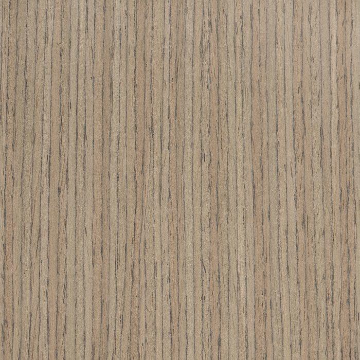 Textured Veneer Dark Walnut 4537 Richelieu Hardware