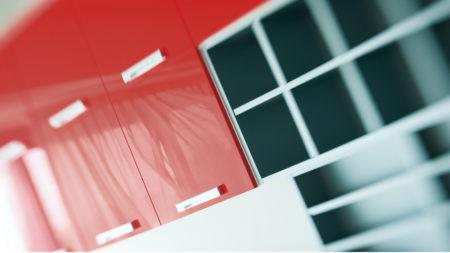 panneaux et portes d 39 armoire en acrylique harmony. Black Bedroom Furniture Sets. Home Design Ideas