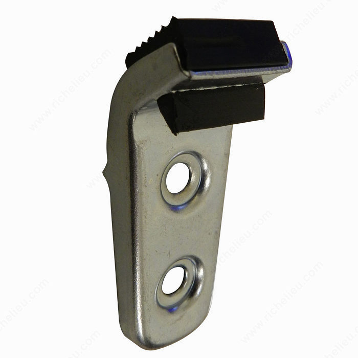 Sliding Door Stop Richelieu Hardware