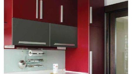 How to Measure Cabinet Doors - Richelieu Hardware