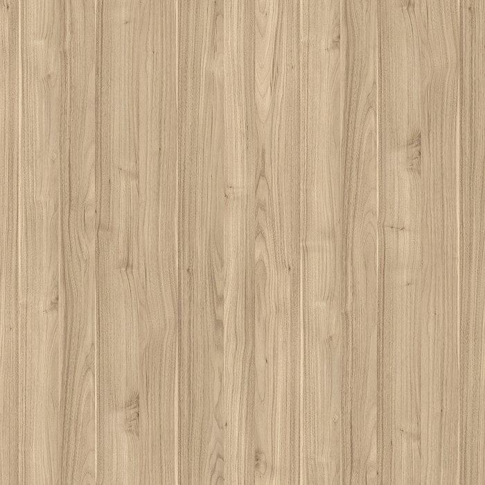 panneau de m lamine ltf mimosa k25 quincaillerie. Black Bedroom Furniture Sets. Home Design Ideas
