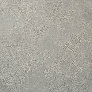 Nature Plus Edgebanding - Concrete Bianco FB03