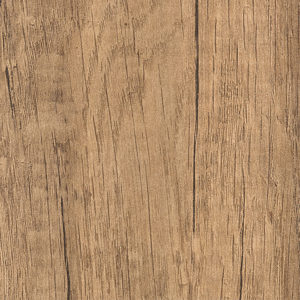 Nature Plus Panel - Brolio Oak LR09