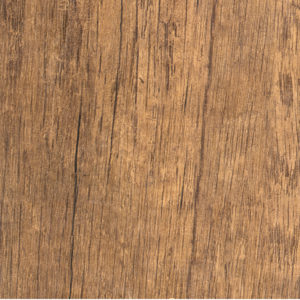 Nature Plus Laminate - Gavi Oak LN66