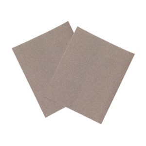 No-Fill Norton Adalox A275 Sanding Sheets