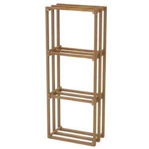 modular bathroom furniture rotating cabinet vibe. Classic Bin Racks Modular Bathroom Furniture Rotating Cabinet Vibe G