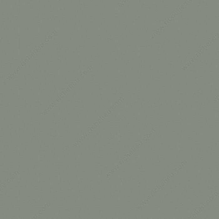 panneau de m lamine ltf nickel k29 quincaillerie richelieu. Black Bedroom Furniture Sets. Home Design Ideas