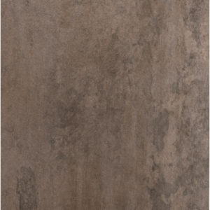 Syncron Panel - Bronce S62