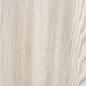 Edgebanding - Syncron Hot-Air Technology - #S36 Pale Ash