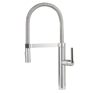 Blanco Kitchen Faucet - Mini Culina