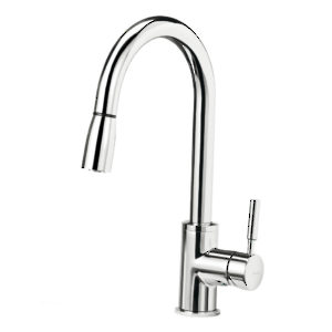 Blanco Kitchen Faucet - Sonoma